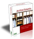autoclosets® 14 para Windows
