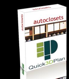 Descargar autoclosets lt gratis auto design tech for Programa de diseno de closet gratis en espanol